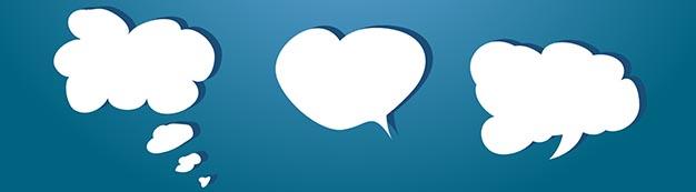 Testez de parler gratuitement à un voyant ! Voyance gratuite f7e84162bf23